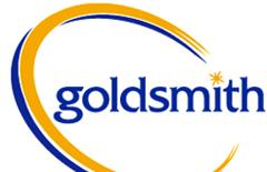 Featured Brand Goldsmith CAD CAM