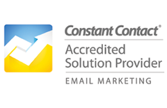Featured CC Accredited Email