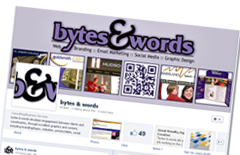 Featured bytes & words Facebook thumbnail