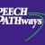 Featured Thumb SPEECH PATHways