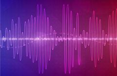 Celegene MDS Learning System: Audio Scripting by bytes & words