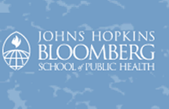 JHU Bloomberg Featured ISD Project thumb