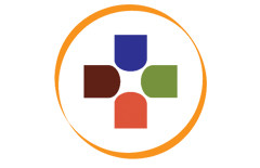National Center for Disaster Medicine & Public Health Online Learning